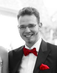 Christoph Hoyer