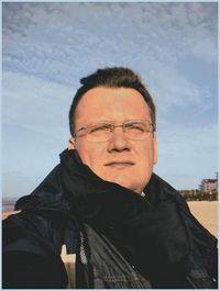 Christoph Jankowsky