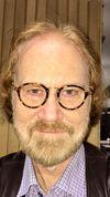 Christoph Kluge
