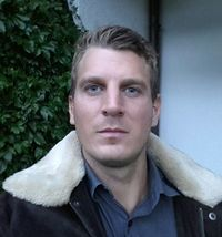 Christoph Müller911