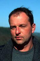 Christoph Nicola