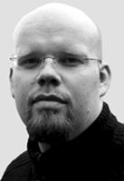 Christoph Nikolaus