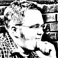 Christoph Nordhessen