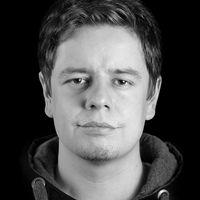 Christoph Prall