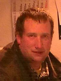 Christoph Renner