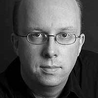 Christoph Schaffrath