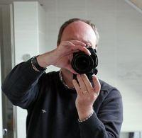 Christoph Schmedt