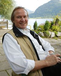 Christoph Stempfhuber