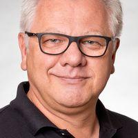 Christoph Stenzel