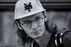 Christoph (street)