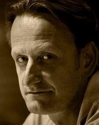 Christoph Terveer