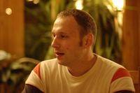 Christoph Wiener