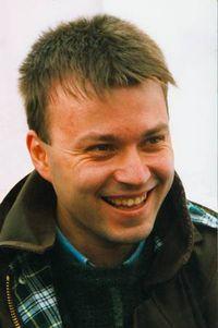 Christoph1967
