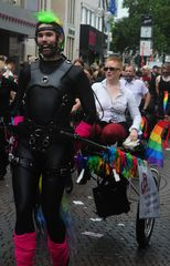 Christopher Street Day Köln 2012 ( 06 )