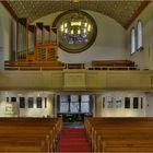 Christuskirche 1