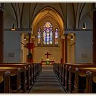 Christuskirche Wanne