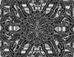chromblüte