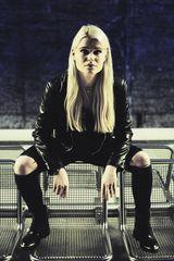 chrome_girl