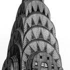 Chrysler Building - 07