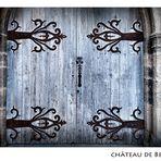 Château de Beynac....