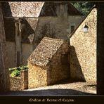 Château de Beynac-et-Cazenac