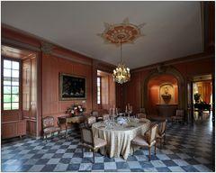 Château de Villandry III