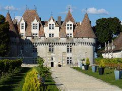 Château Monbazillac