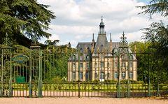 Château RiveSarthe - Malicorne-sur-Sarthe