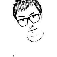 Chuang Lin