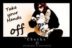 Chucks II