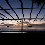 Chumpon Beach