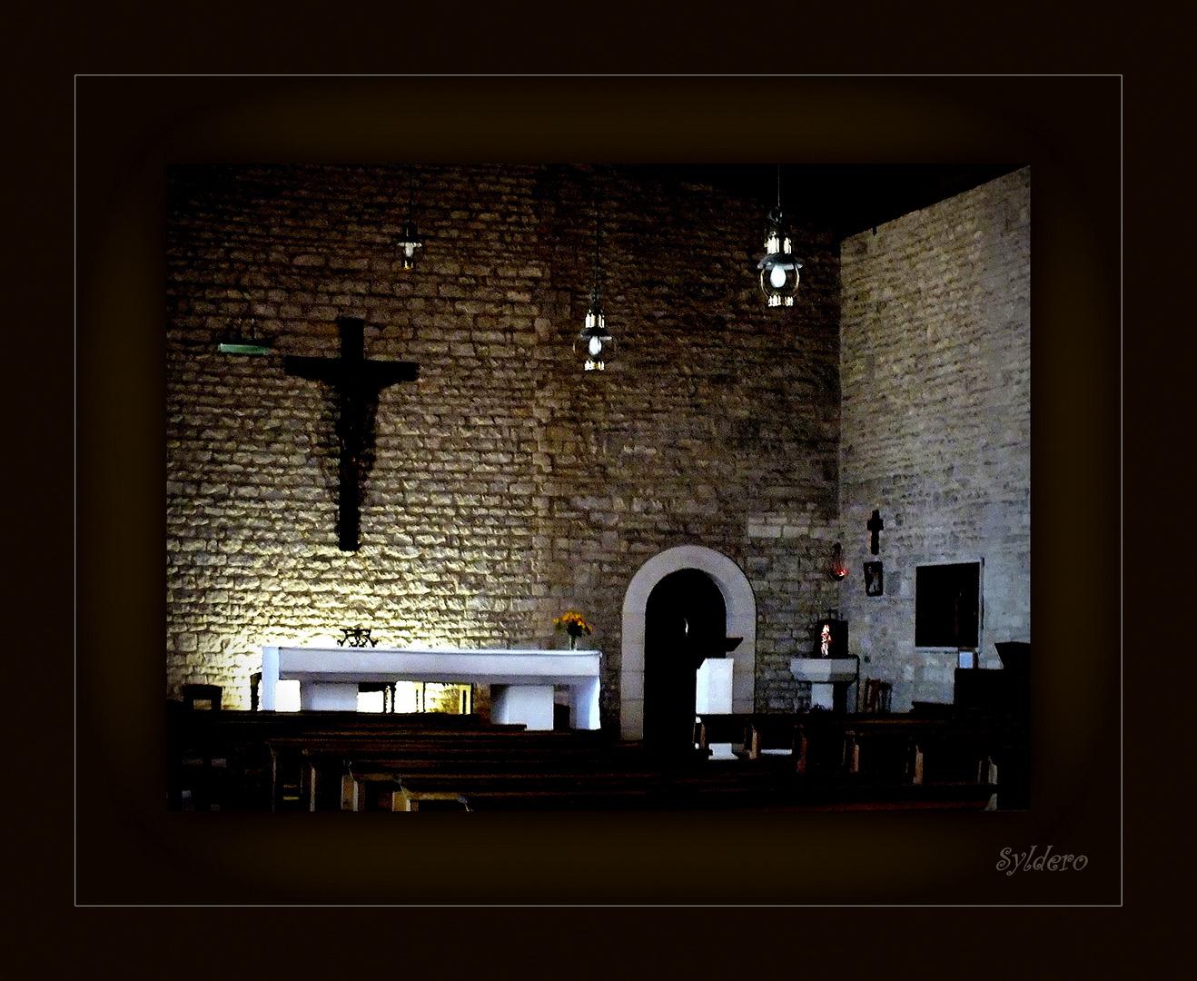 CHURCH-2-