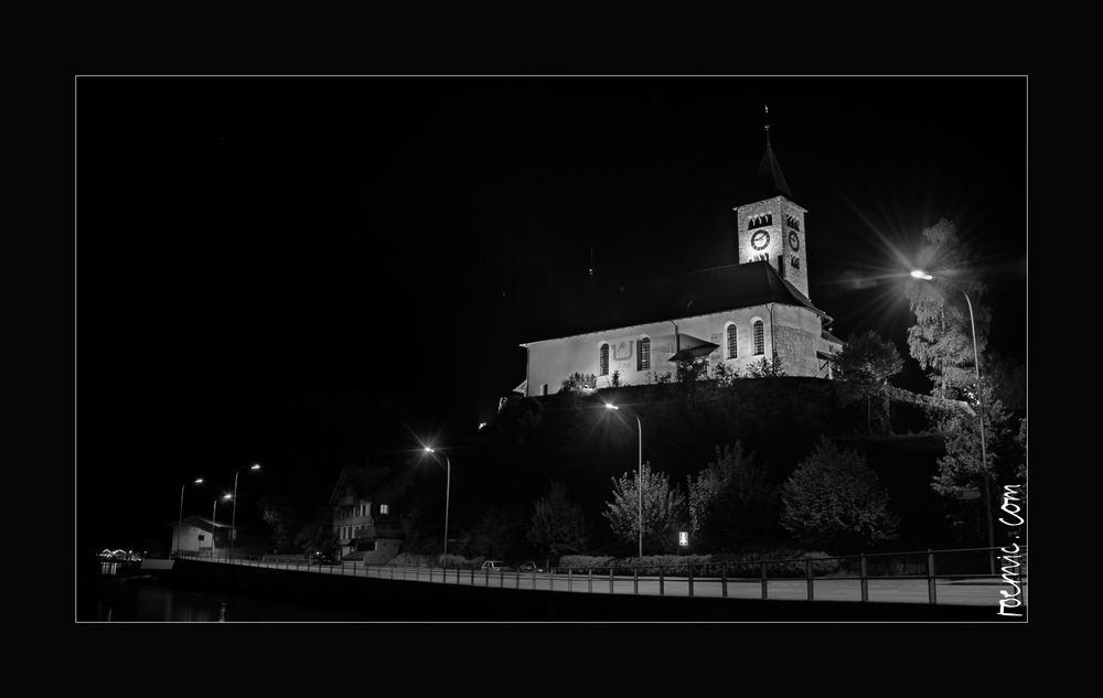 _church_