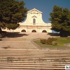 Church of Cagliari