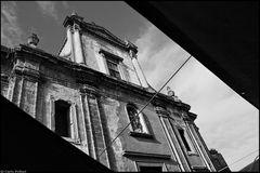 Church of the Carmine Maggiore