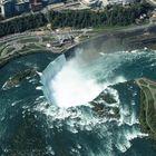 Chutes du Niagara 1