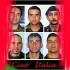 Ciao Italia,