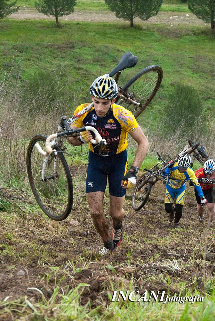 ciclocross 2