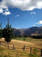 Cielito lindo - Cusco