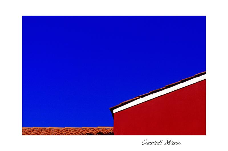 Cielo Costa Azzurra