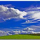 Cielo de Extremadura 1