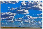 Cielo de Extremadura 2