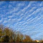 Ciels de Sarlat - 3 -