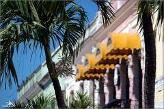 Cienfuegos - La Perle du Sud