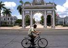Cienfuegos No1