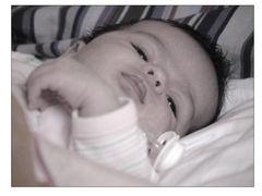 Ciera (*21.05.2006)