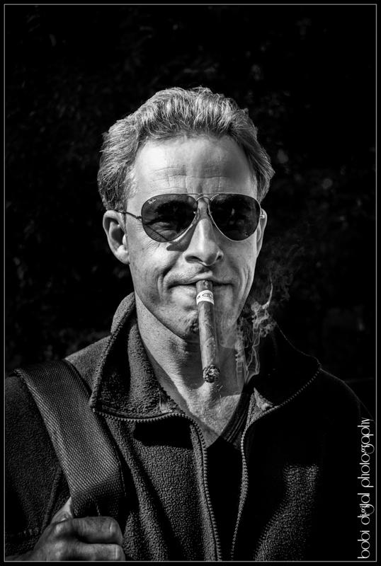 ..:: cigar smoke ::..