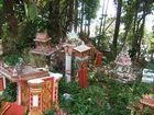 cimitero degli altari