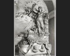 Cimitero monumentale di Staglieno I-VI