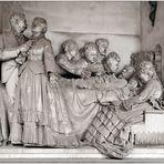 Cimitero monumentale di Staglieno II-X